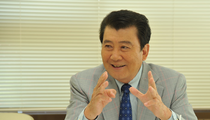 佐野浅夫の画像 p1_25
